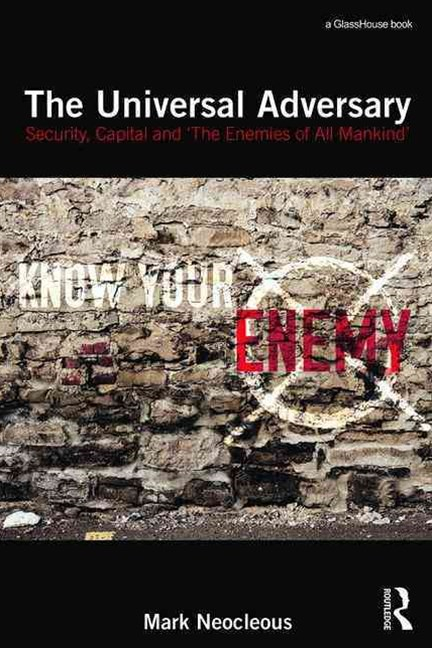 On the Universal Adversary