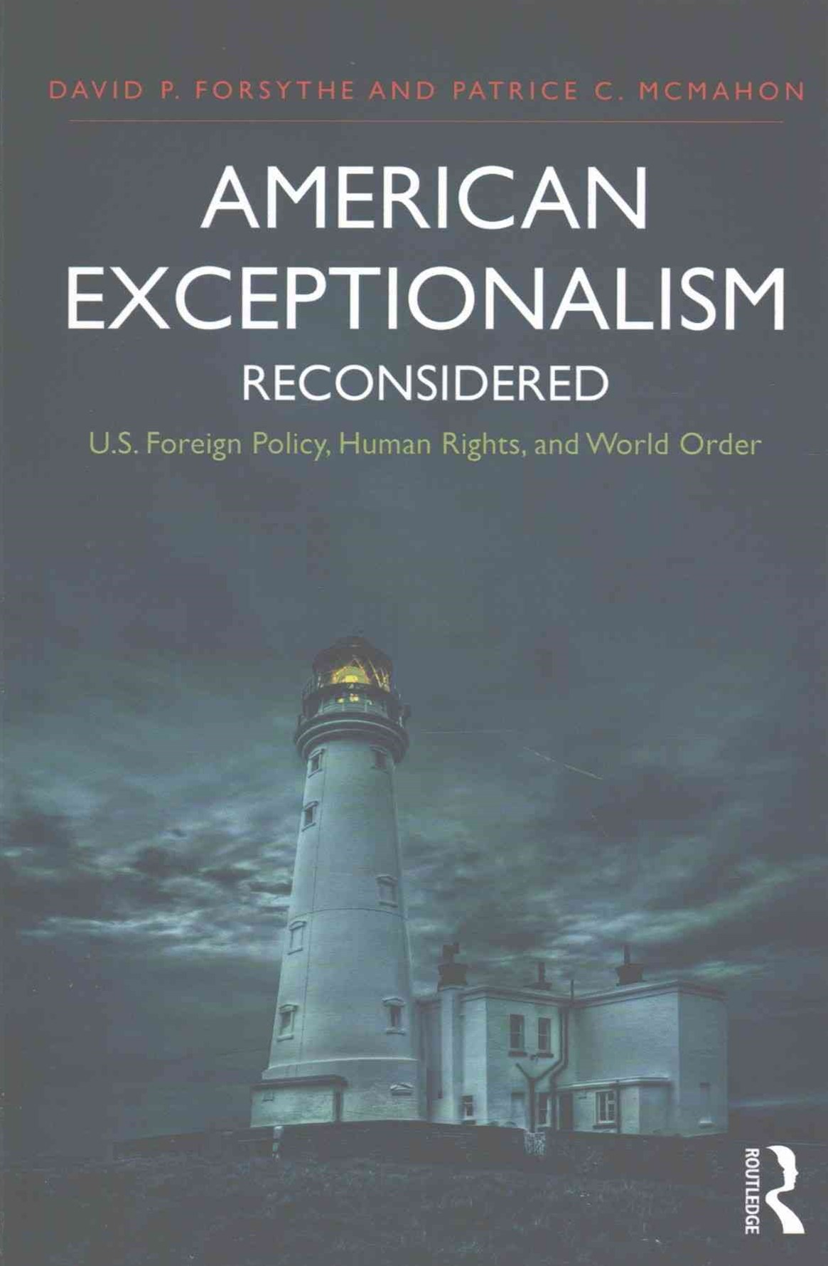 American Exceptionalism Reconsidered