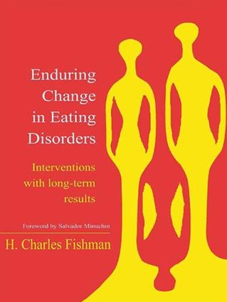 Enduring Change in Eating Disorders