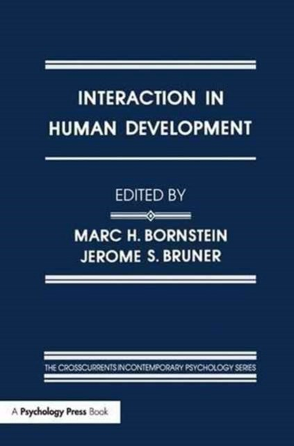 Interaction in Human Development
