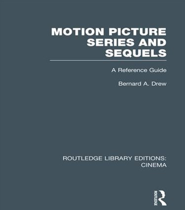 Motion Picture Series and Sequels