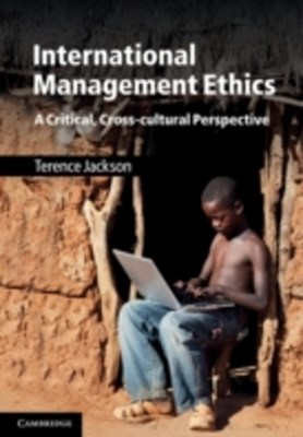 (ebook) International Management Ethics
