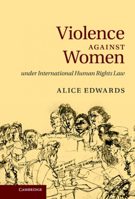 Violence against Women under International Human Rights Law