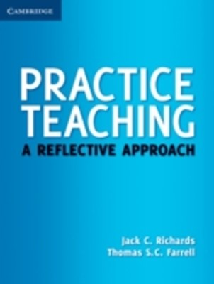 (ebook) Practice Teaching