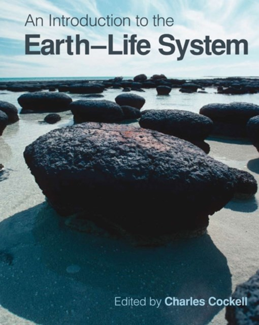 Introduction to the Earth-Life System