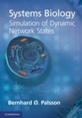 (ebook) Systems Biology: Simulation of Dynamic Network States