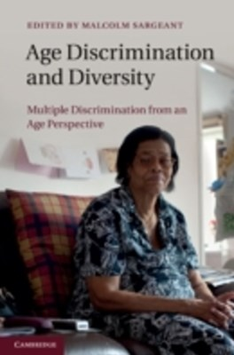 (ebook) Age Discrimination and Diversity