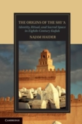 Origins of the Shi'a