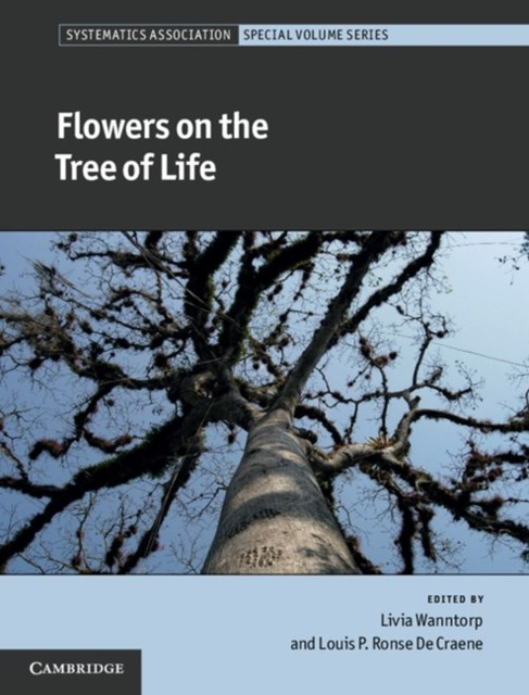 (ebook) Flowers on the Tree of Life