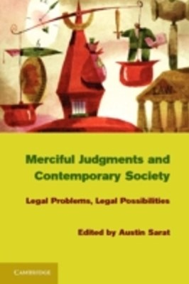Merciful Judgments and Contemporary Society