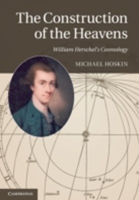 (ebook) Construction of the Heavens