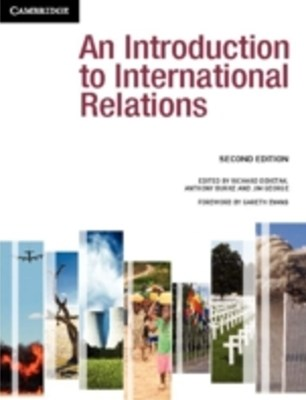 (ebook) Introduction to International Relations