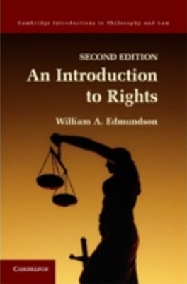 (ebook) Introduction to Rights