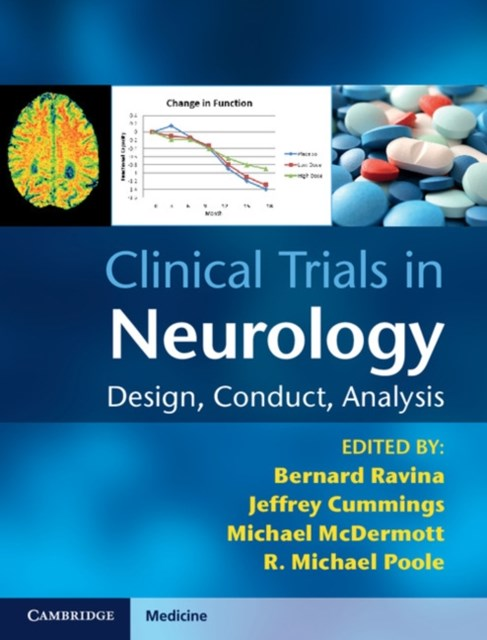 Clinical Trials in Neurology