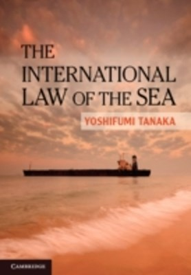 (ebook) International Law of the Sea