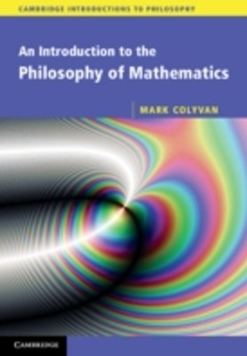 Introduction to the Philosophy of Mathematics