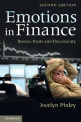 (ebook) Emotions in Finance