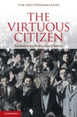 Virtuous Citizen