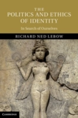 (ebook) Politics and Ethics of Identity