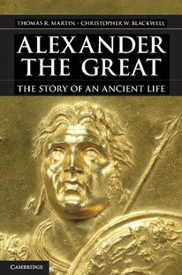 (ebook) Alexander the Great - Biographies Political