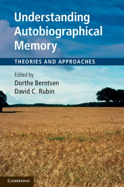 (ebook) Understanding Autobiographical Memory