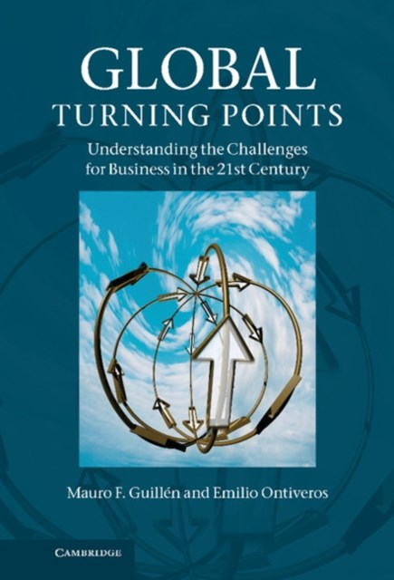 Global Turning Points