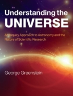 (ebook) Understanding the Universe