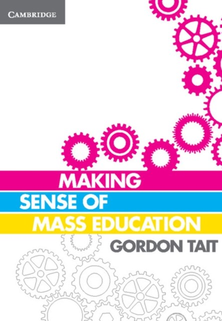 Making Sense of Mass Education