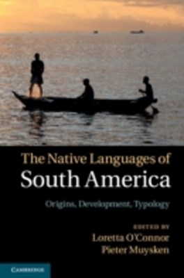 Native Languages of South America