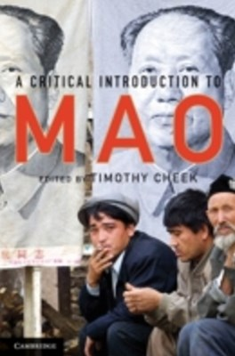 (ebook) Critical Introduction to Mao
