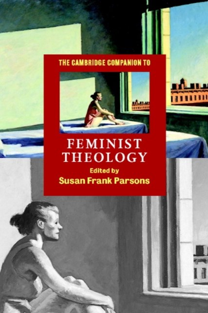 (ebook) Cambridge Companion to Feminist Theology