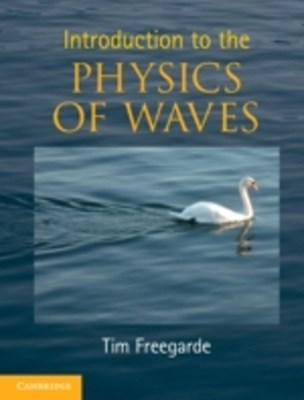(ebook) Introduction to the Physics of Waves