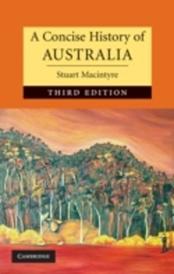 Concise History of Australia