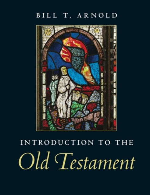 (ebook) Introduction to the Old Testament