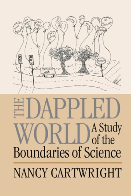 (ebook) Dappled World