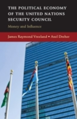 Political Economy of the United Nations Security Council