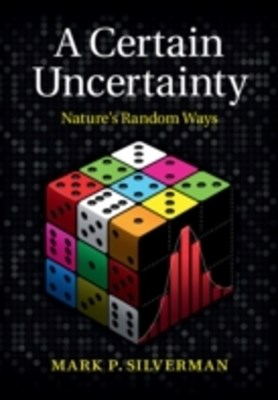 (ebook) Certain Uncertainty