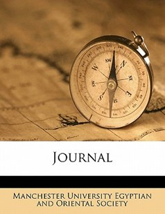 Journal by  (9781172328253) - PaperBack - History