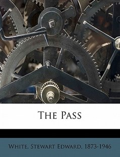 The Pass by  (9781172507528) - PaperBack - History