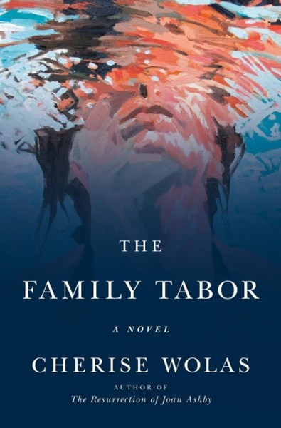The Family Tabor