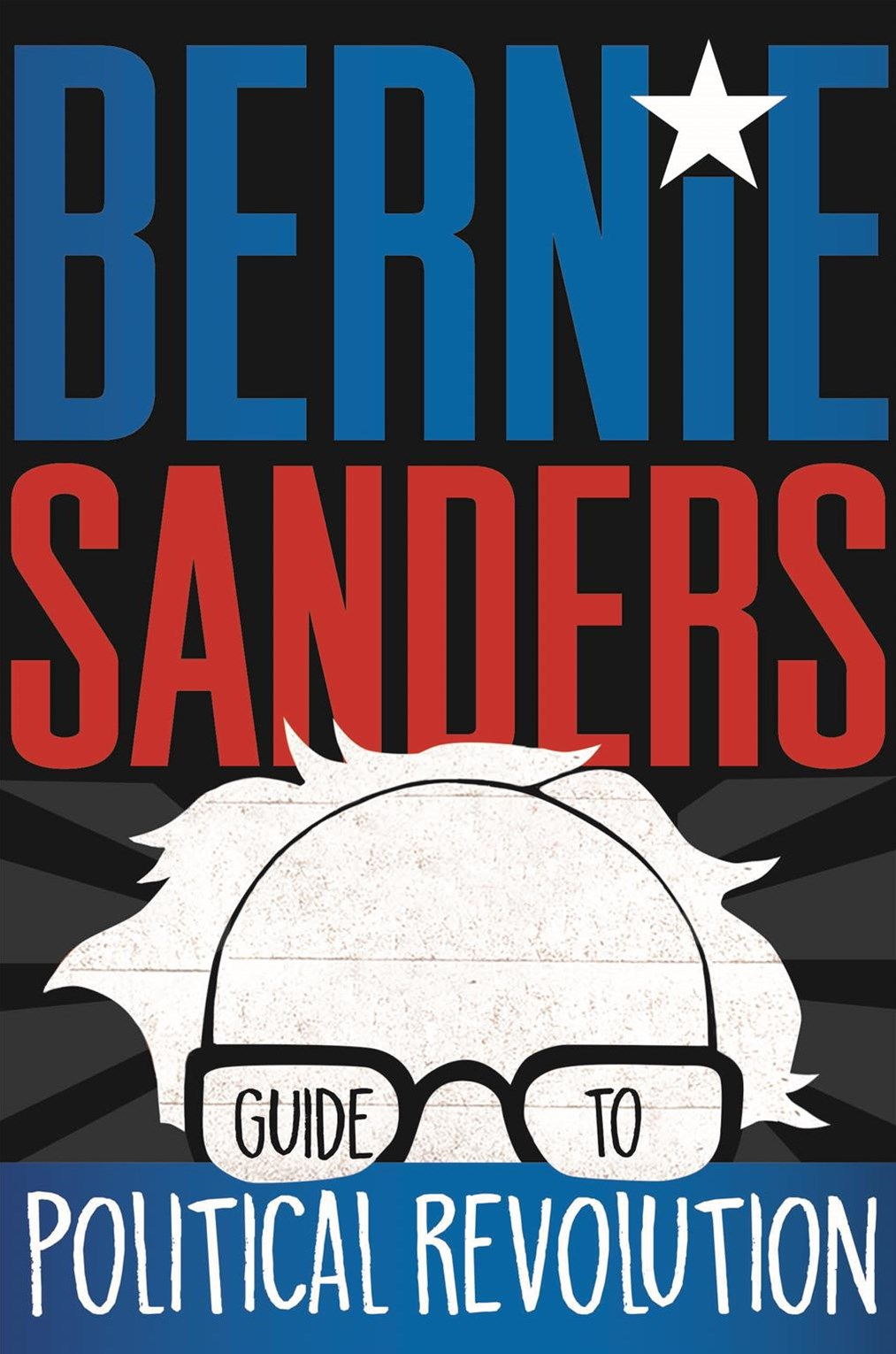 Bernie Sanders's Our Revolution