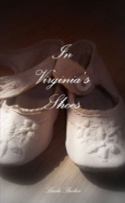 In Virginia's Shoes