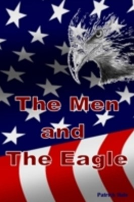 Men and the Eagle