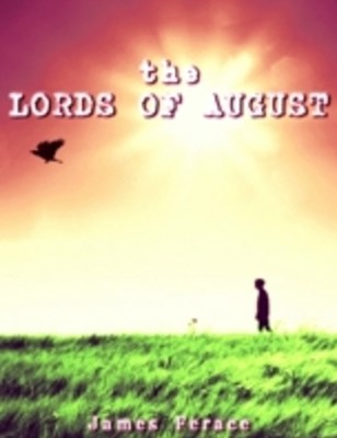 (ebook) Lords of August