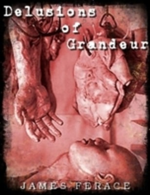 (ebook) Delusions of Grandeur