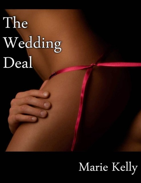 Wedding Deal