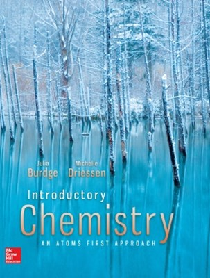 eBook Online Access for Introductory Chemistry