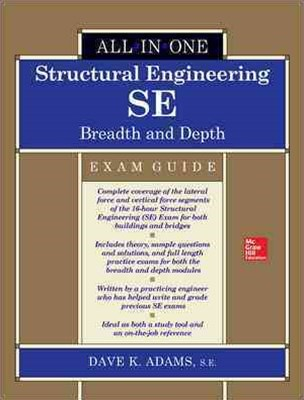 Structural Engineering Se Aio Exam Gde