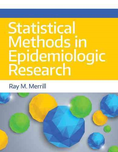 Statistical Methods in Epidemiologic Research
