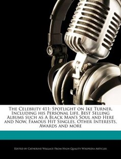 The Celebrity 411 by Catherine Wallace (9781286836576) - PaperBack - Entertainment